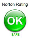 Norton Safety Report